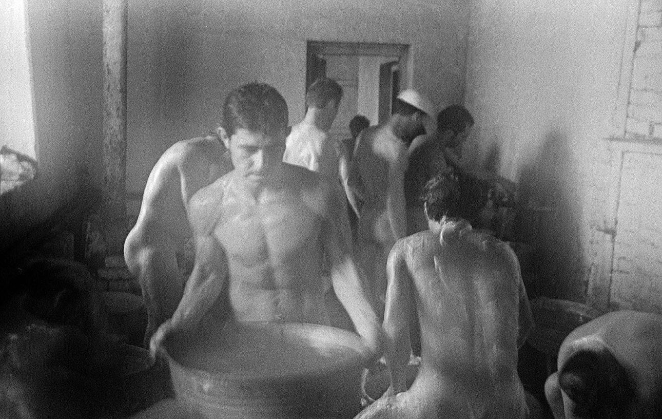 359-Sauna-09.1972