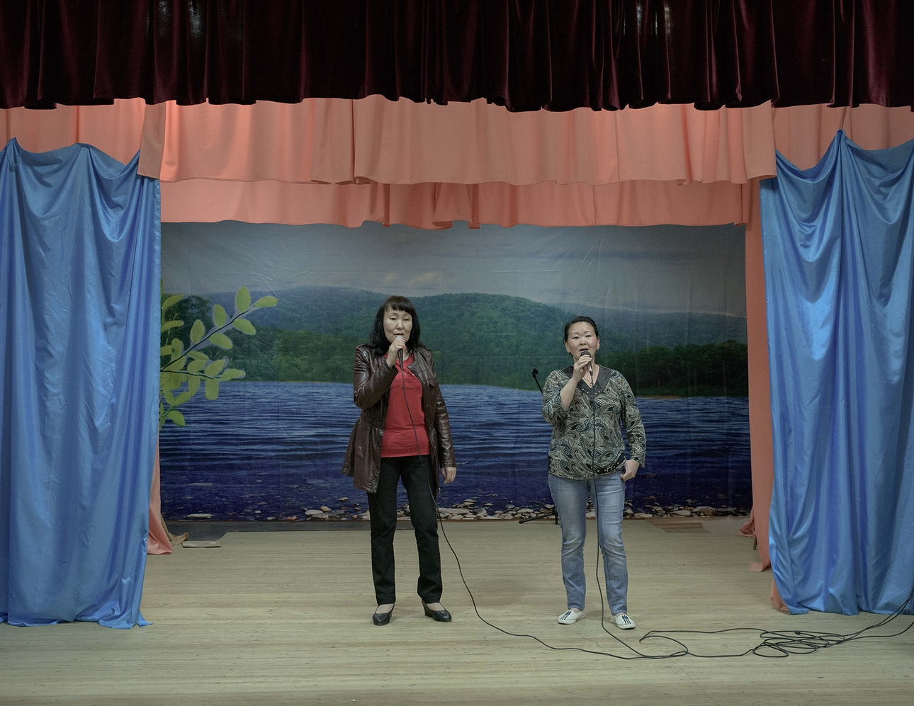 8_Rehearsal