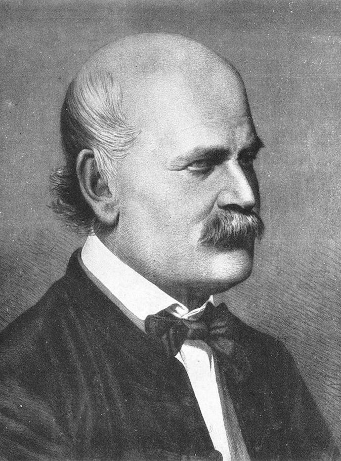 Ignaz_Semmelweis_1860