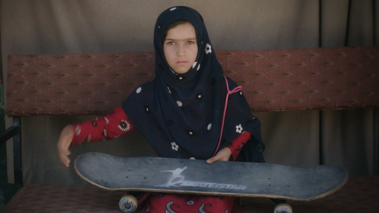 Image 3-Skateistan Skateboard-Learning to Skateboard-Skateistan Skateboard_elena_andreicheva