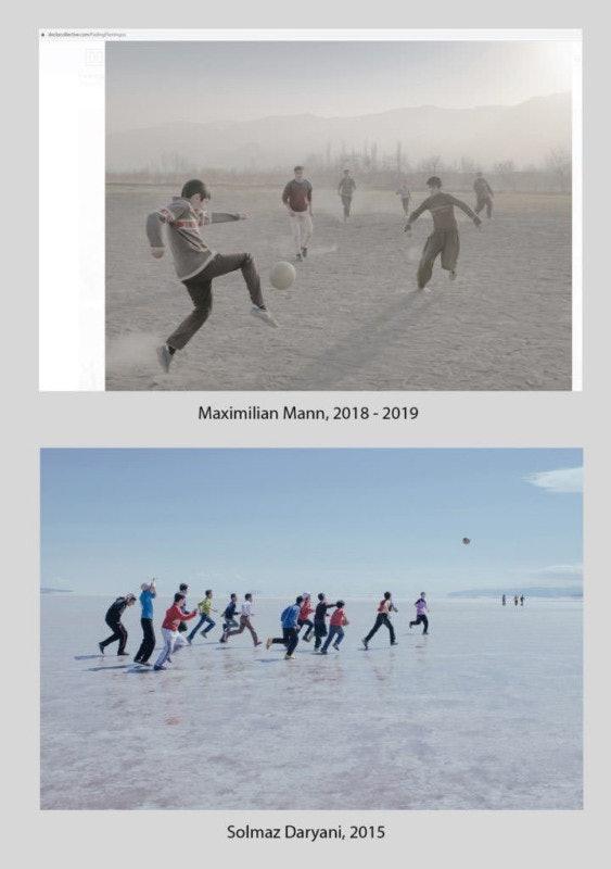 comparison_daryani_mann_09-768x1024-1-563x800