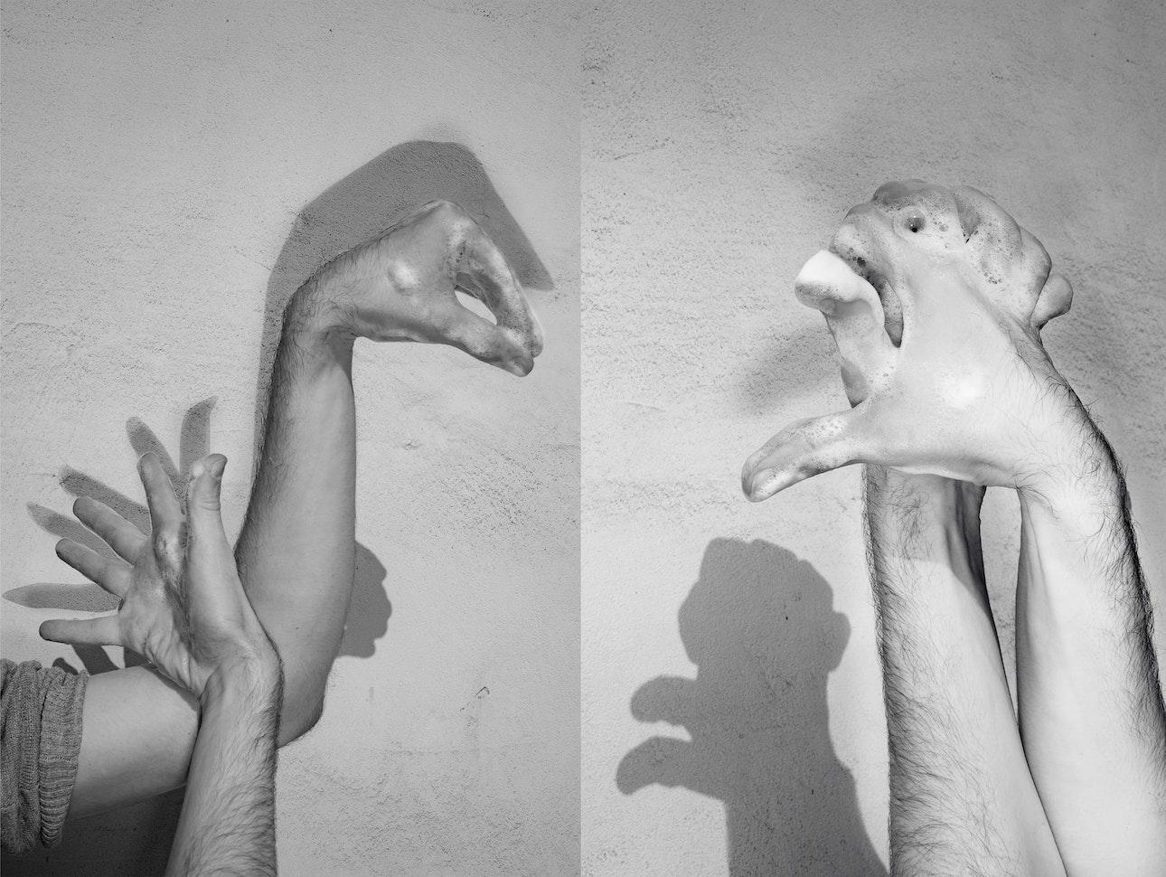 soap dyptih 2ruki_subach_elena