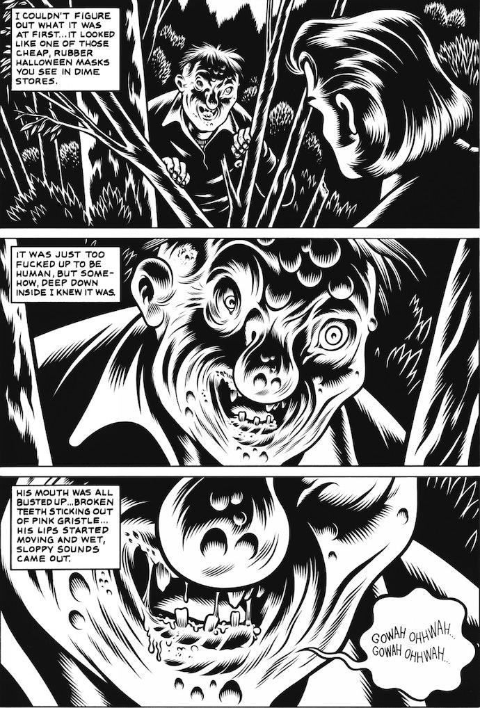 Black_Hole_1_p21 2_comics copy