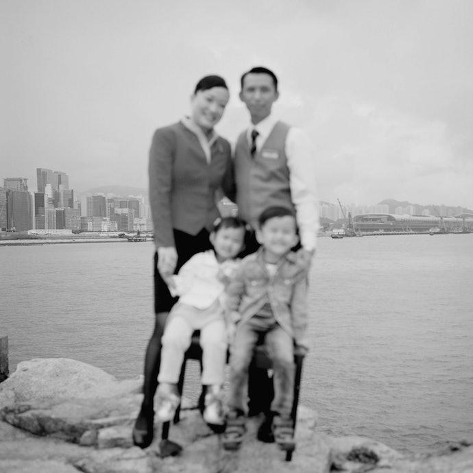 HOME_family1Kowloon City