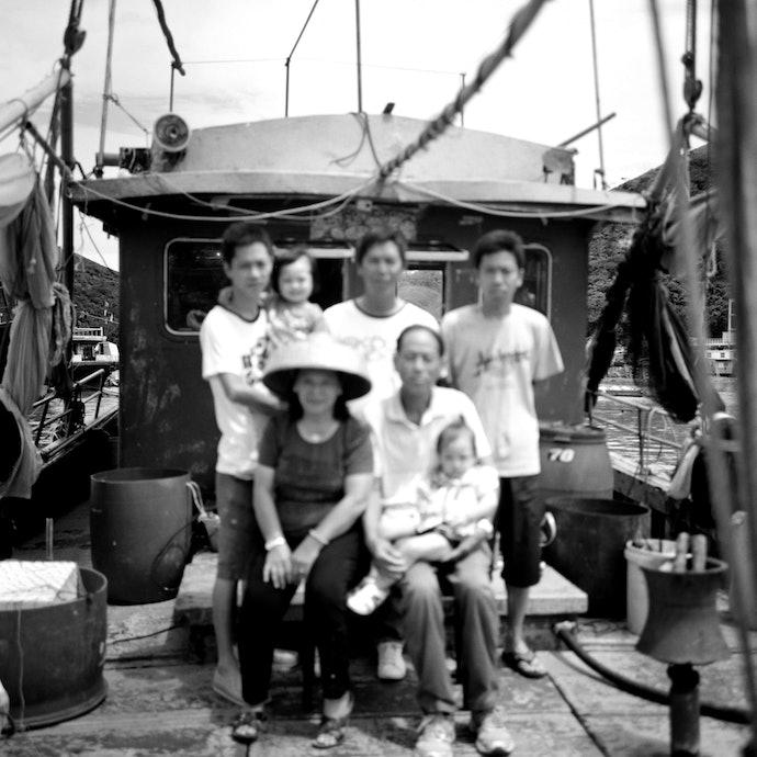 HOME_family2Tai O