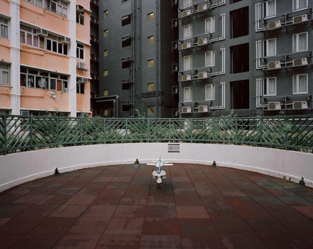 HOME_playground1