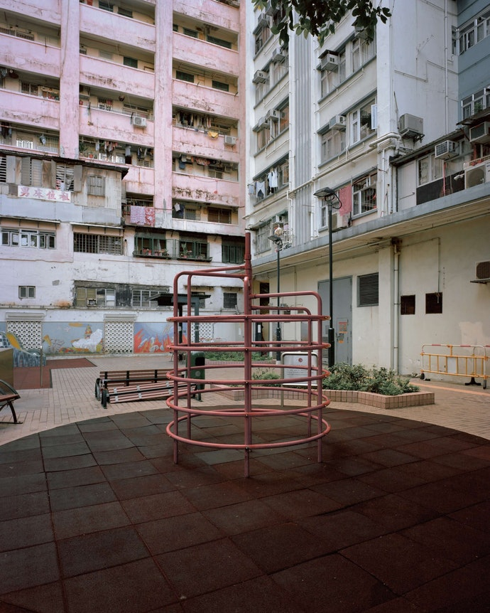 HOME_playground3