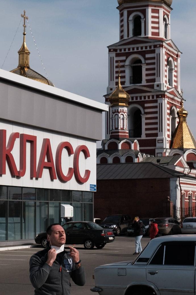 ICHE0737_chekachkov_karantin