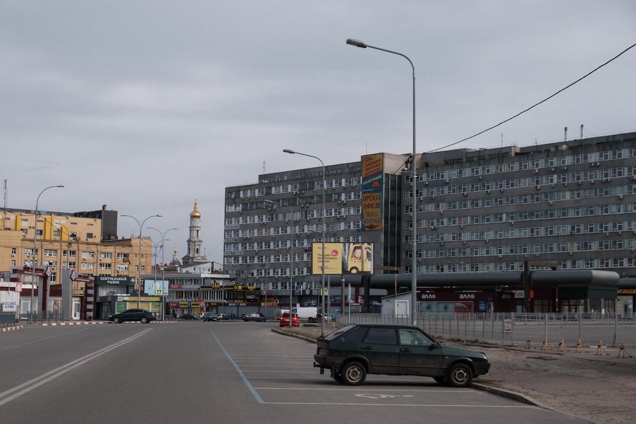 ICHE0783_chekachkov_karantin