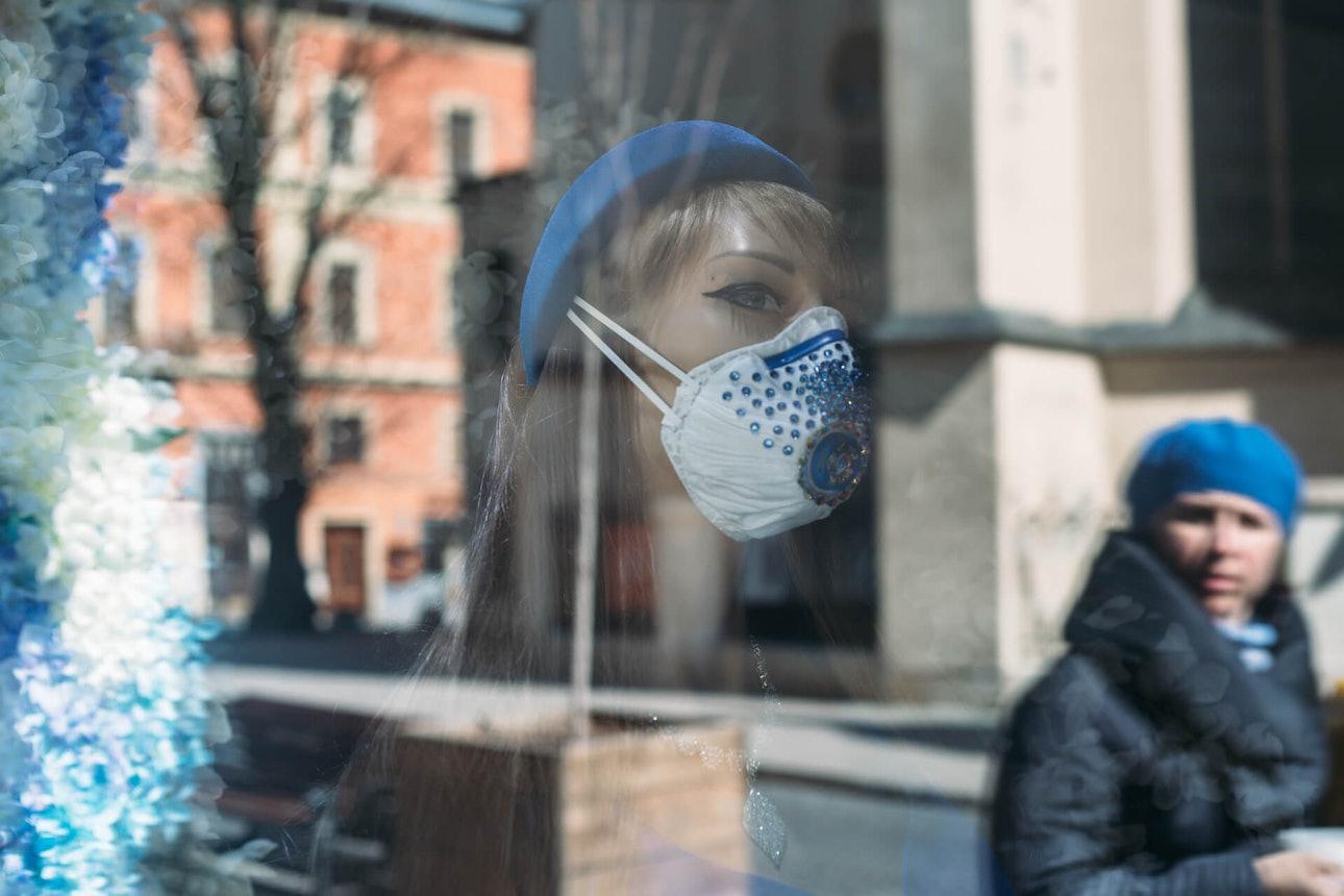 IH-quarantine-5_gromocka_karantin