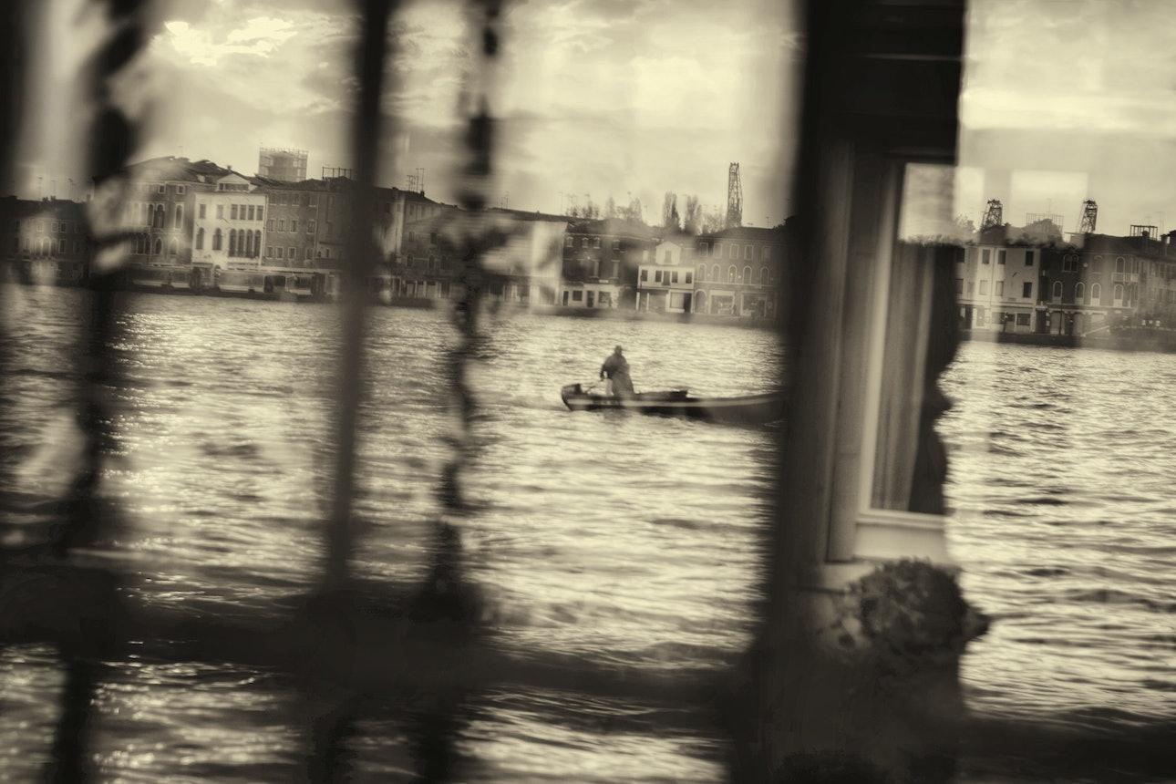 Lost Venice_10
