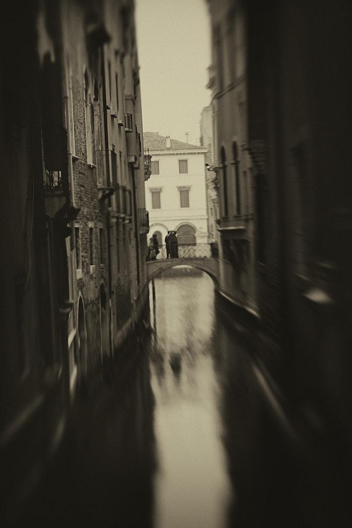 Lost Venice_11