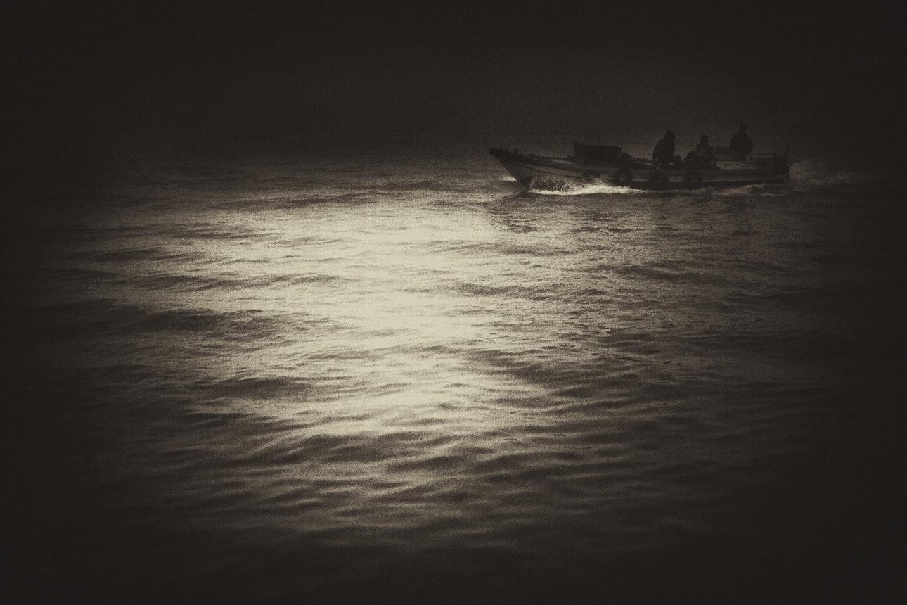 Lost Venice_12