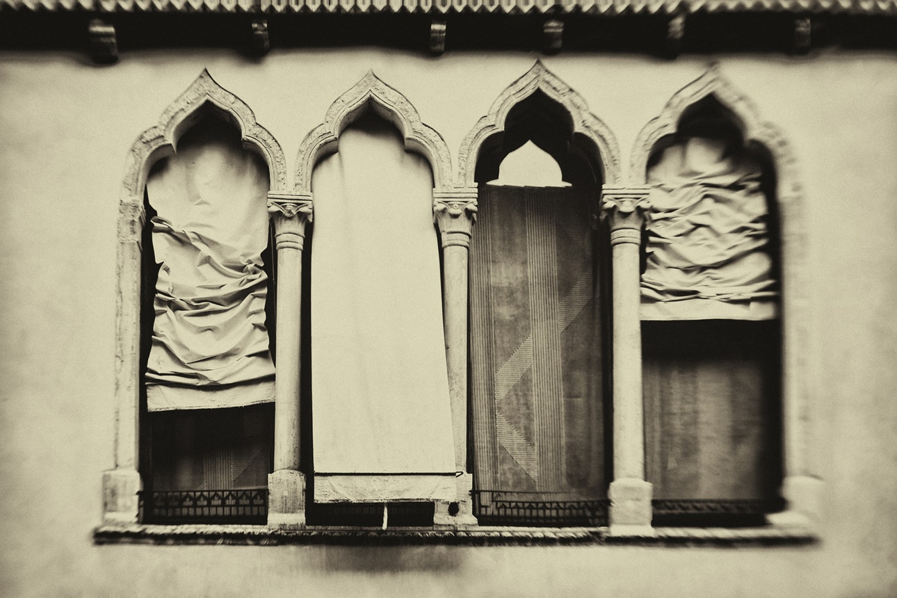 Lost Venice_2