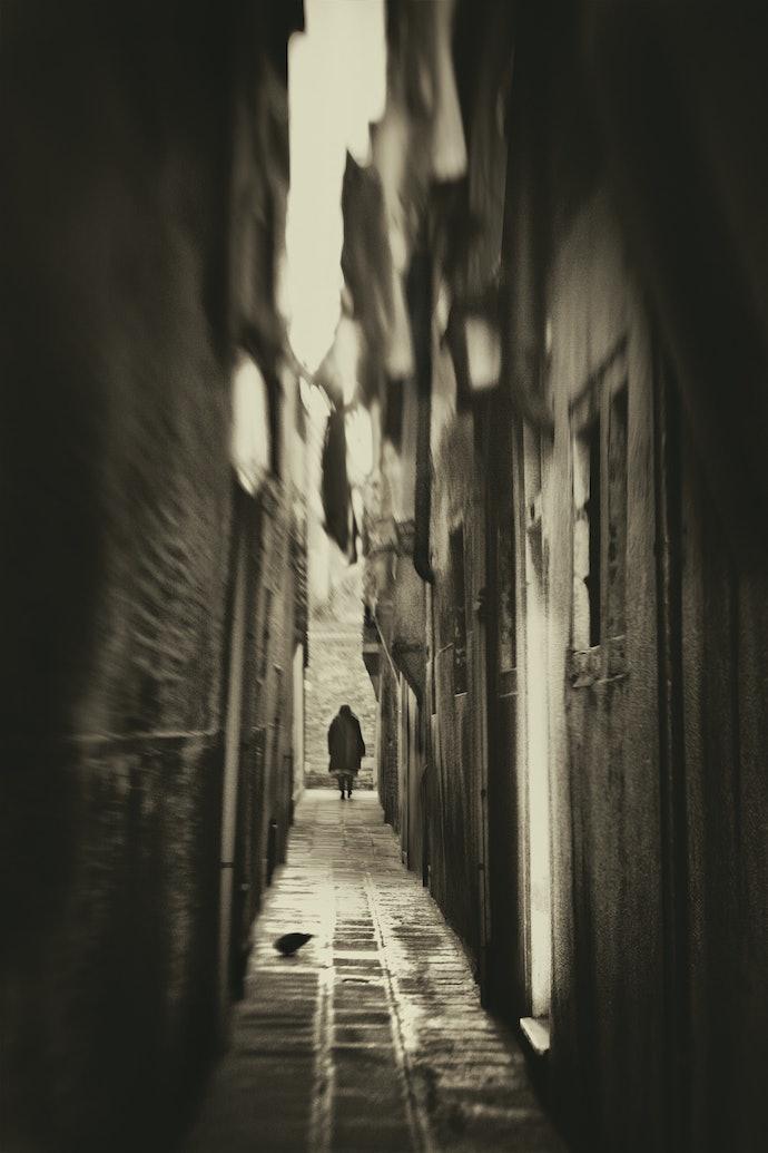 Lost Venice_3
