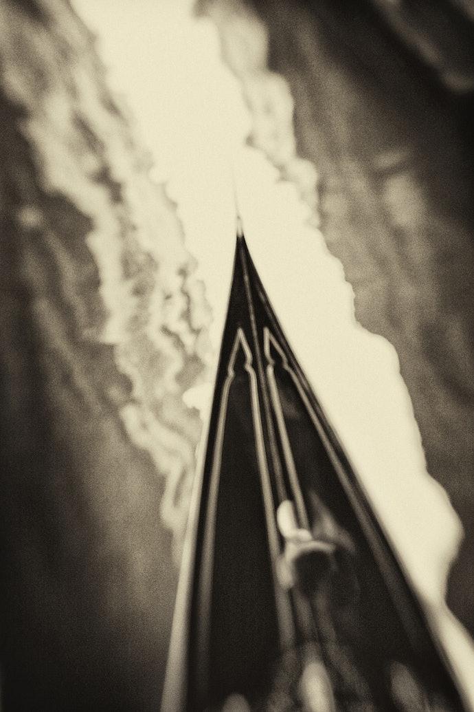 Lost Venice_4