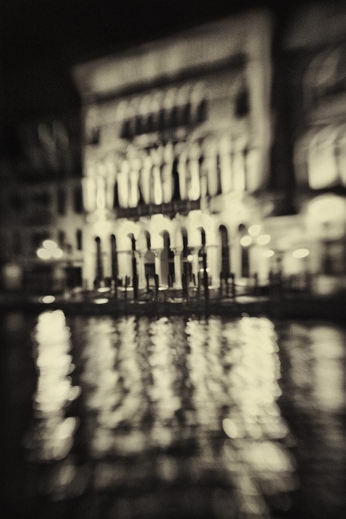 Lost Venice_6
