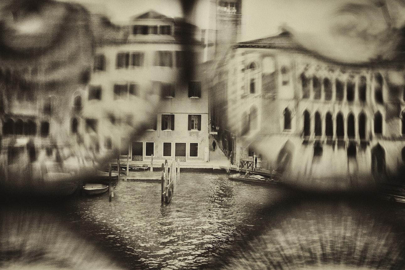Lost Venice_7