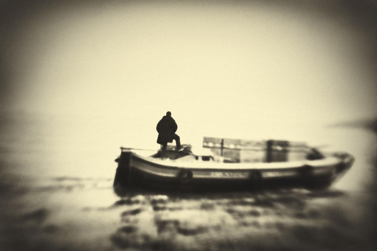 Lost Venice_8