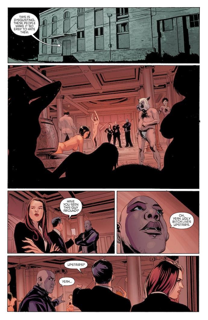 The Beauty 001 (2015) (Digital) (DR & Quinch-Empire) 14_comics