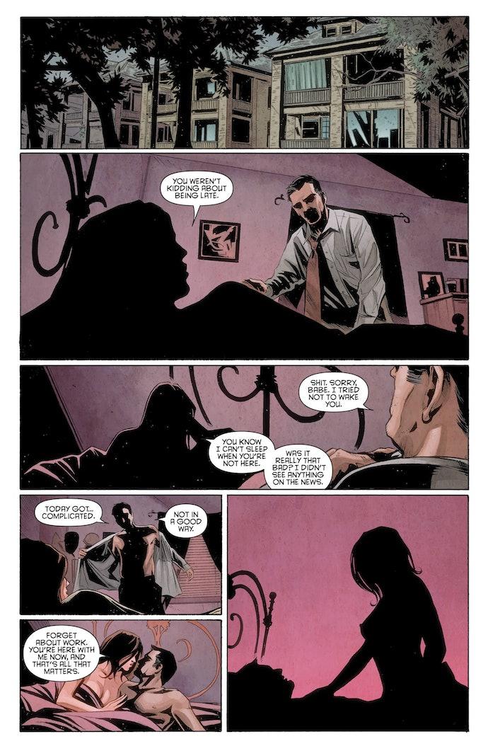 The Beauty 001 (2015) (Digital) (DR & Quinch-Empire) 21_comics