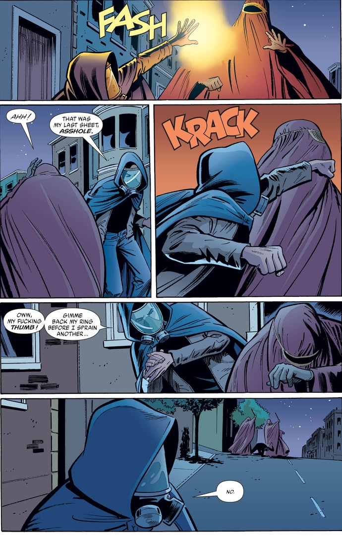 Y- The Last Man - Ring of Truth v5 (2005) (Digital) (Monafekk-Empire) 089 copy_comics