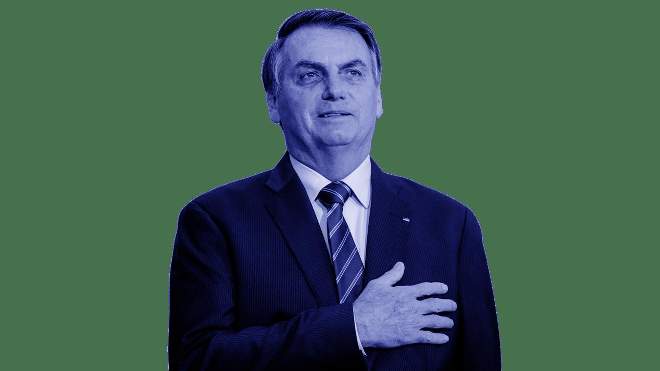 bolsonaru_corona_deny