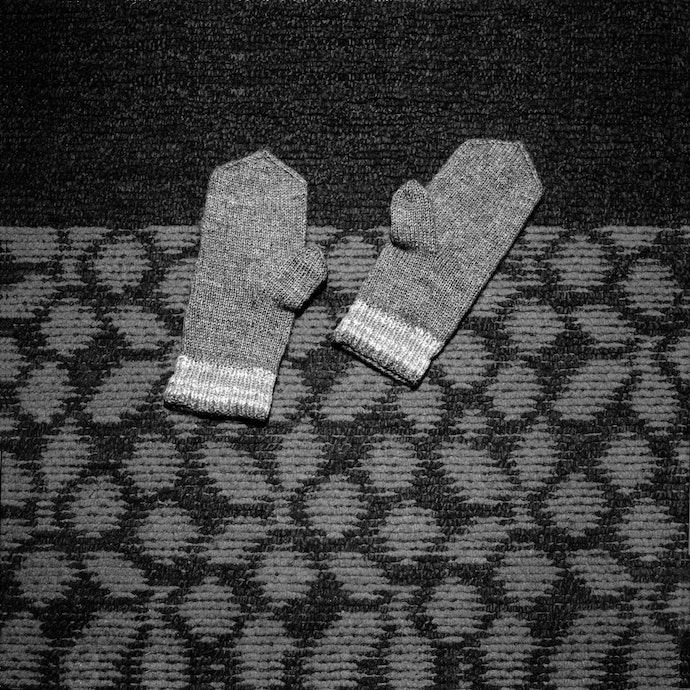 evidence-07_orlov