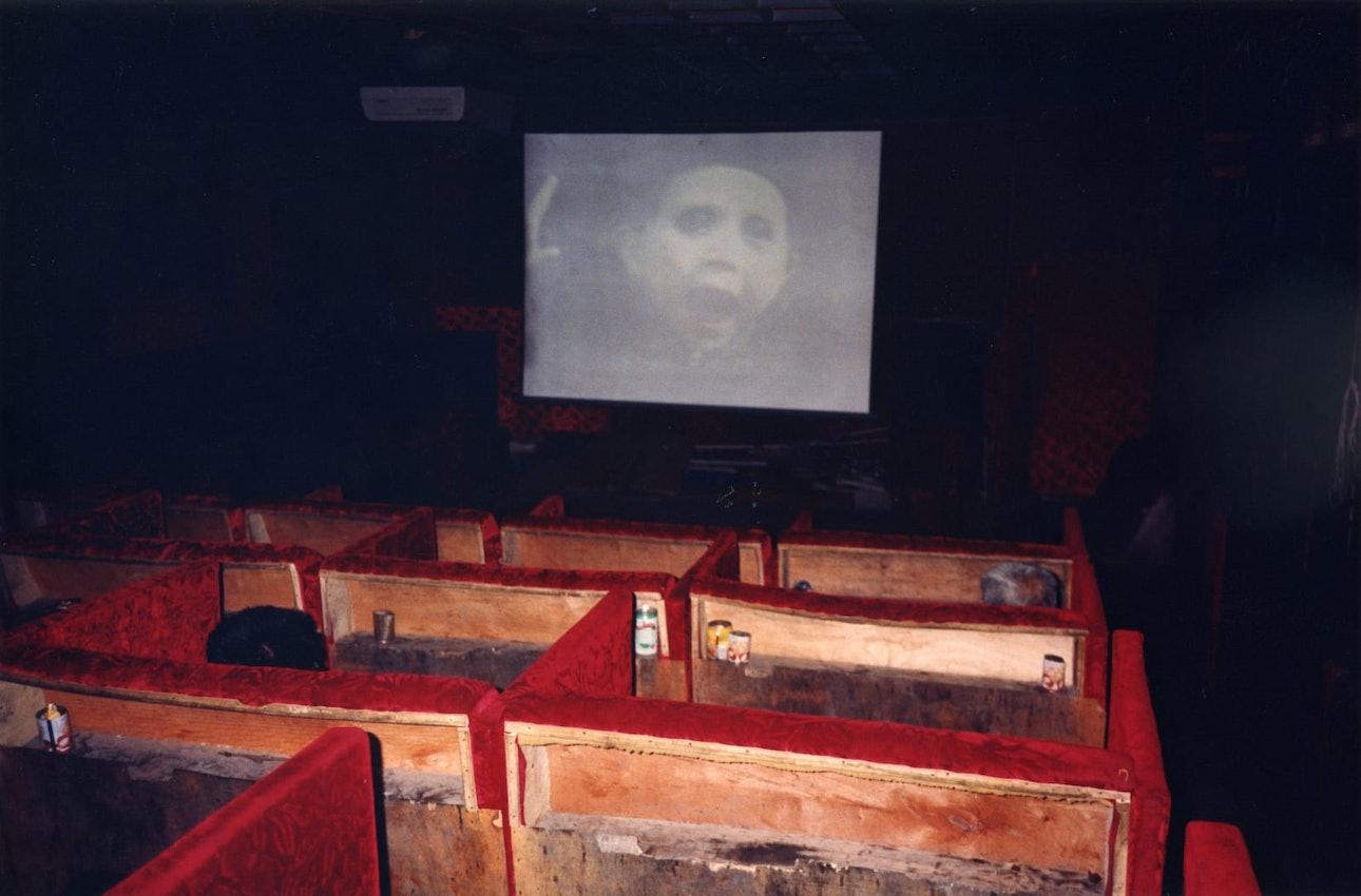 hero-bertien-van-manen-east-wind-west-wind-twenty-four-hour-cinema-1997-2000(c) Bertien Van Manen, Hero Gallery