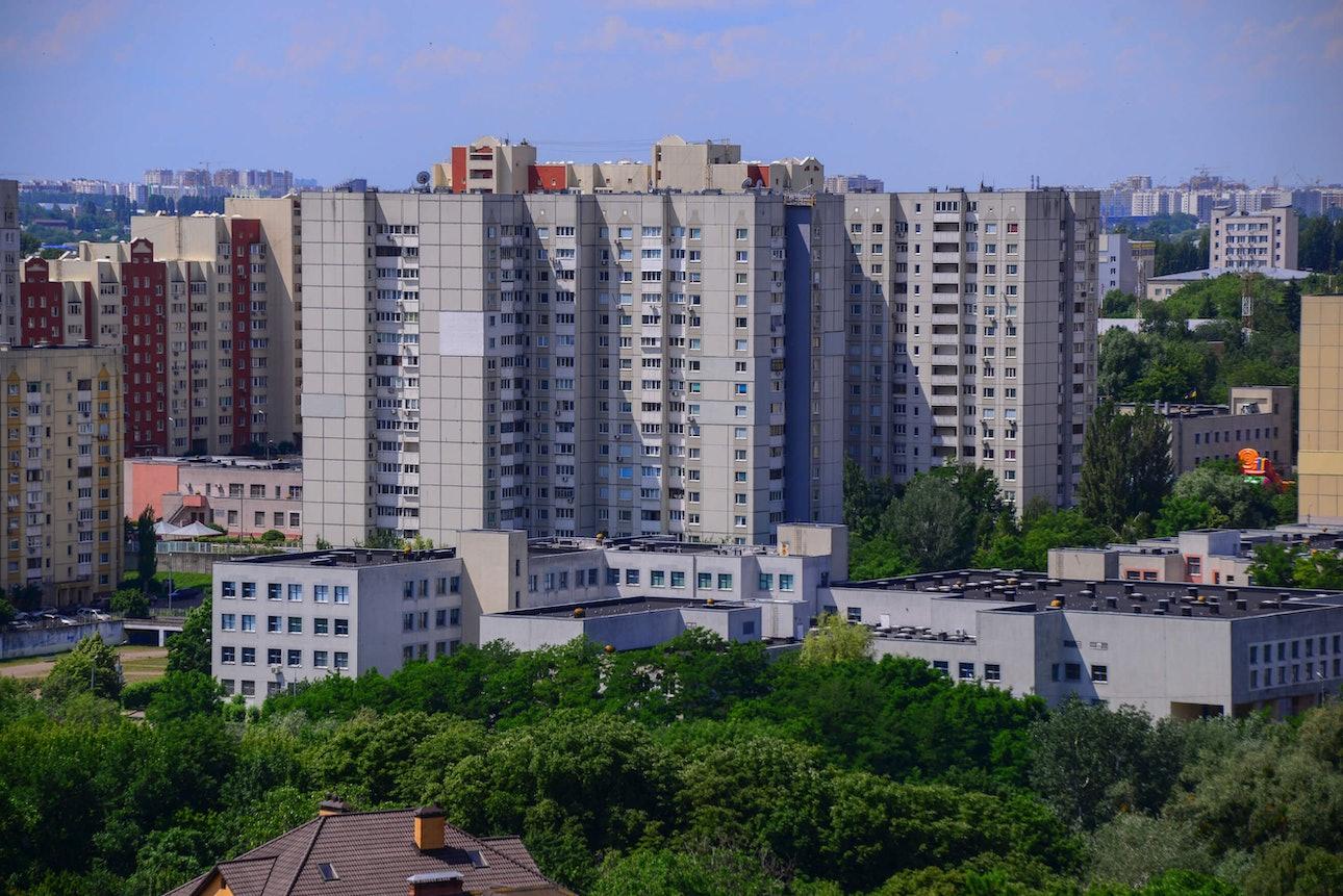 10-Турецкий-городок.-настоящие-немецкие-дома_german_architecture_Kyiv