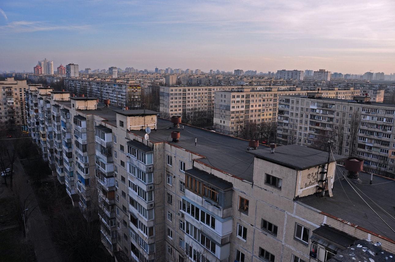 11-Чешки-Лесного-массива_german_architecture_Kyiv