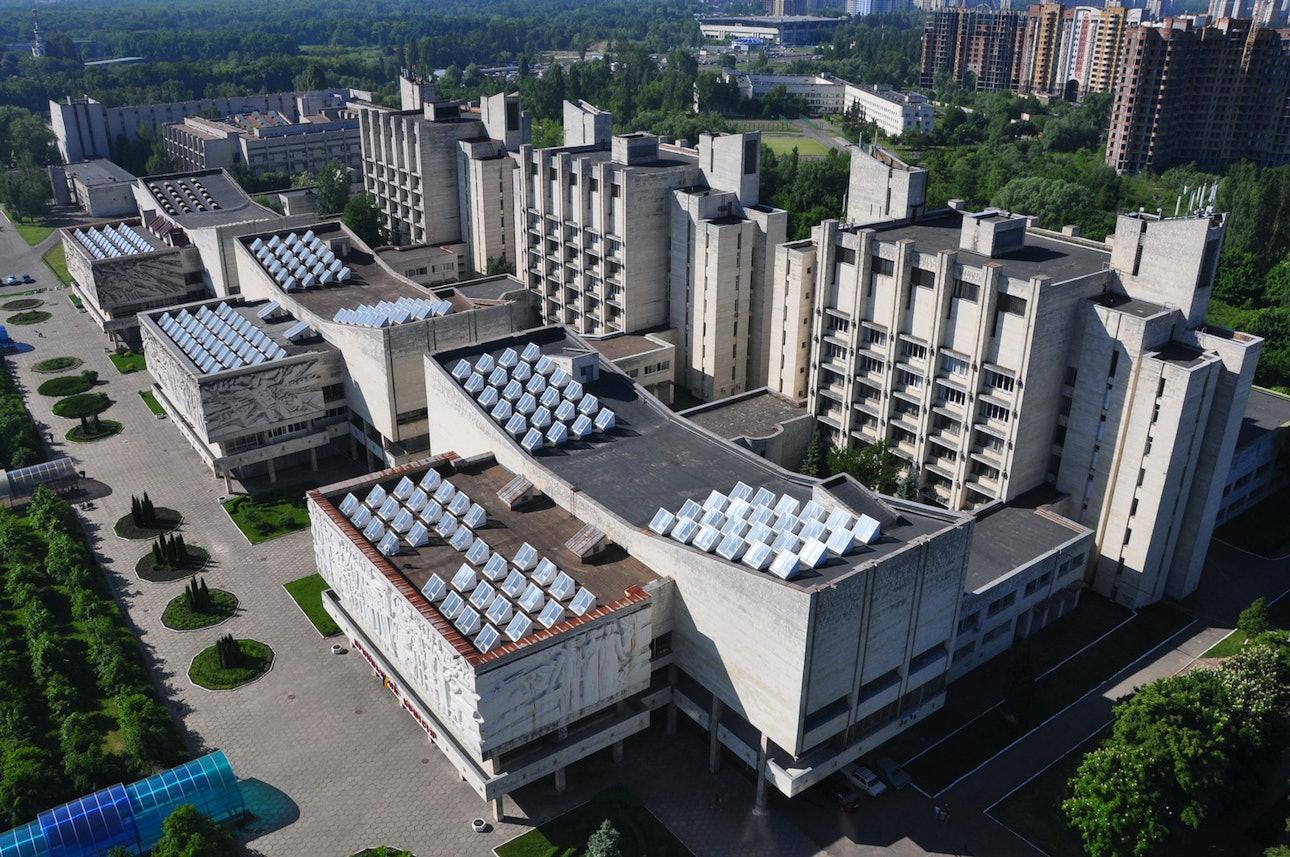 15-Кубинские-корпуса-КНУ_german_architecture_Kyiv