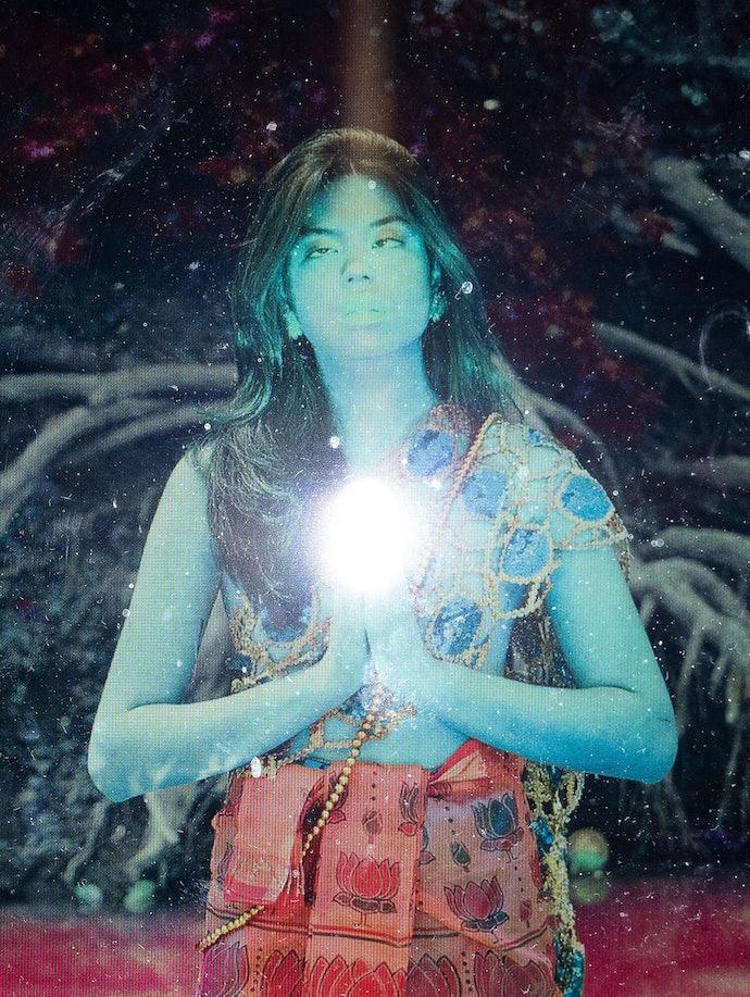 RedLotus_16_Goddess+of+Red+Lotus+2 (1)