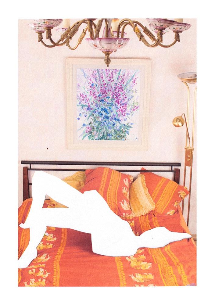 18+ Paintings47