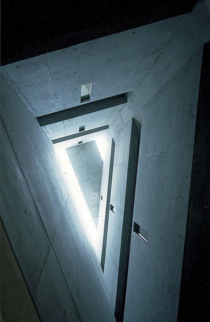 1_holocaust_memorials_world_yad_vashem_1