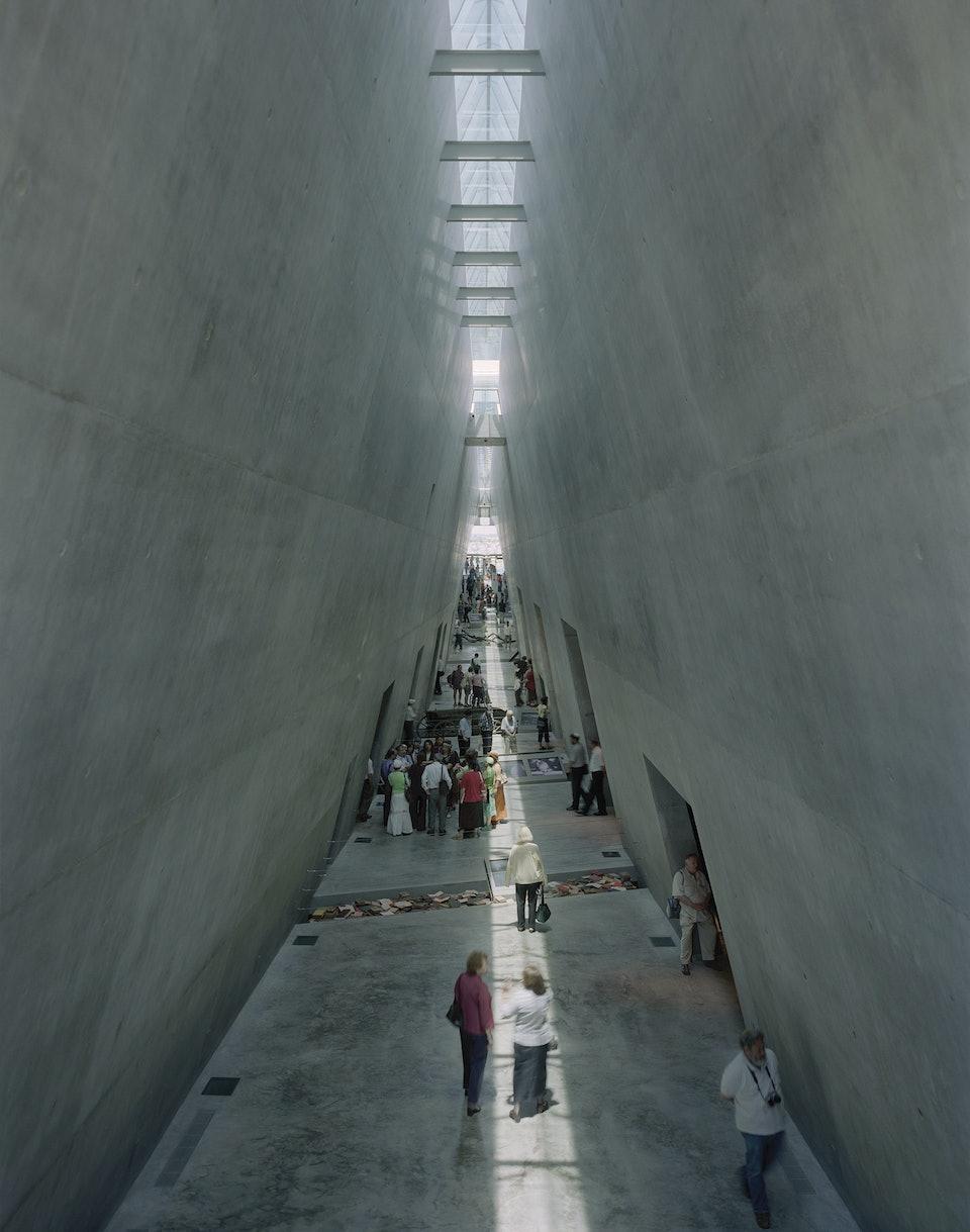 YadVashem_Primary_holocaust_memorials_world