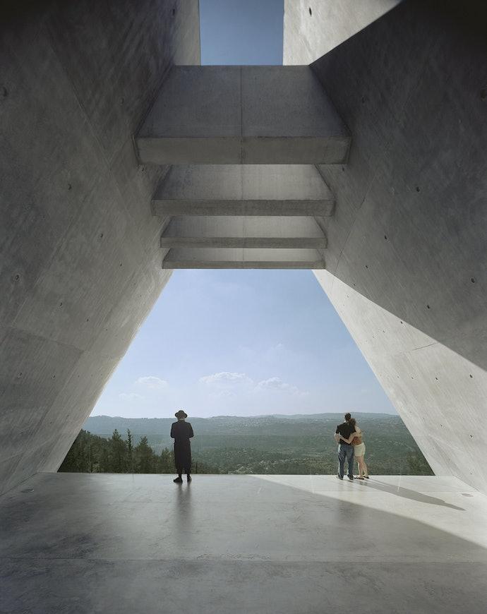 YadVashem_TimHursley_holocaust_memorials_world