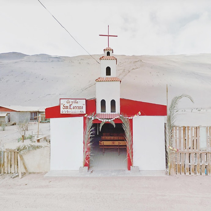 Chapel_Chile_agoraphobia