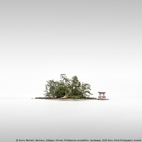 ©-Ronny-Behnert-Germany-Category-Winner-Professional-competition-Landscape-2020-Sony-World-Photography-Awards