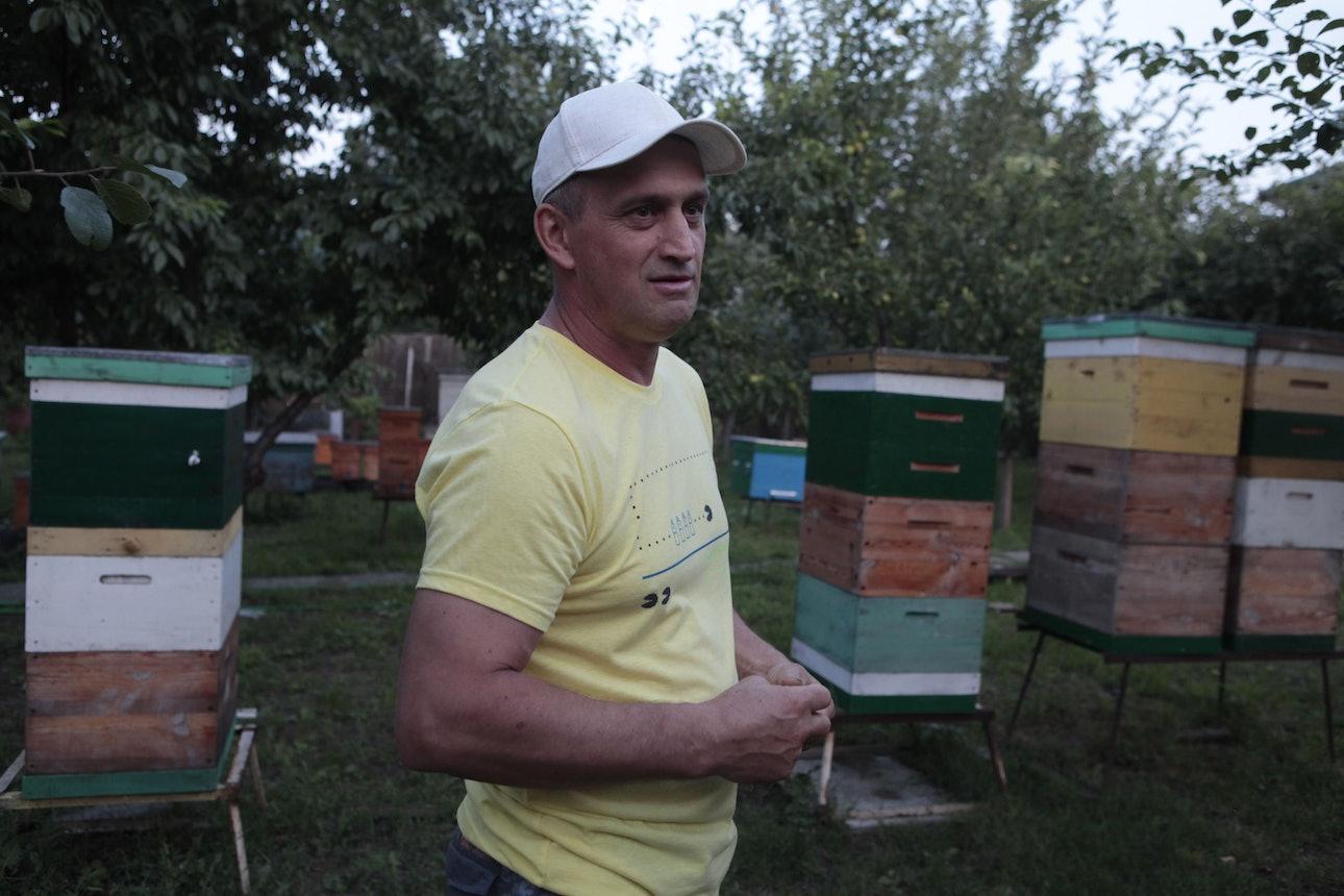 Sergey Polyakov Dolinskaya_15