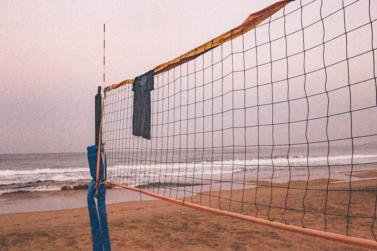 За час ДО-02galushina_za_chas_do_beaches