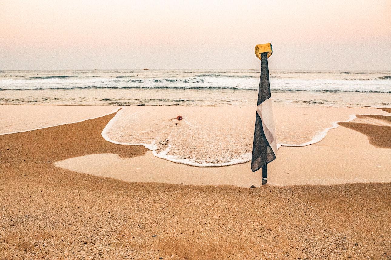 За час ДО-04galushina_za_chas_do_beaches