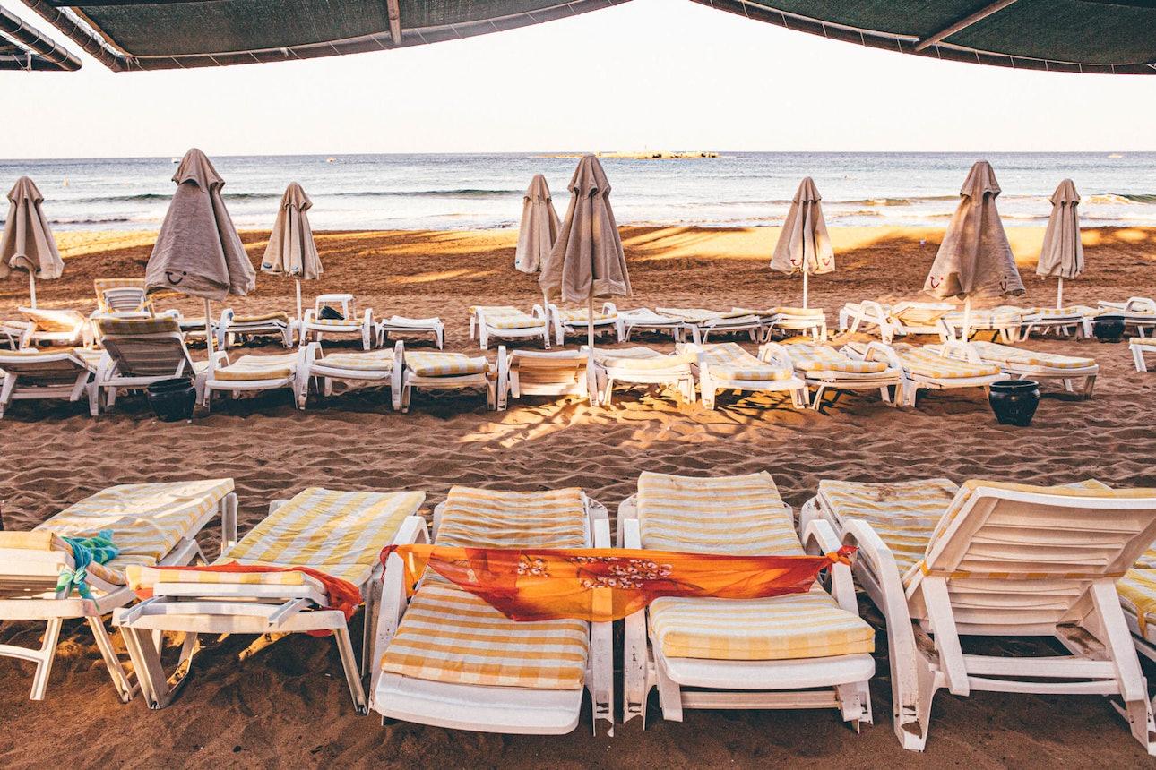 За час ДО-19galushina_za_chas_do_beaches