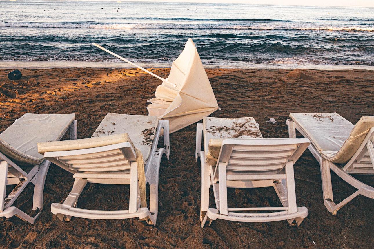 За час ДО-21galushina_za_chas_do_beaches