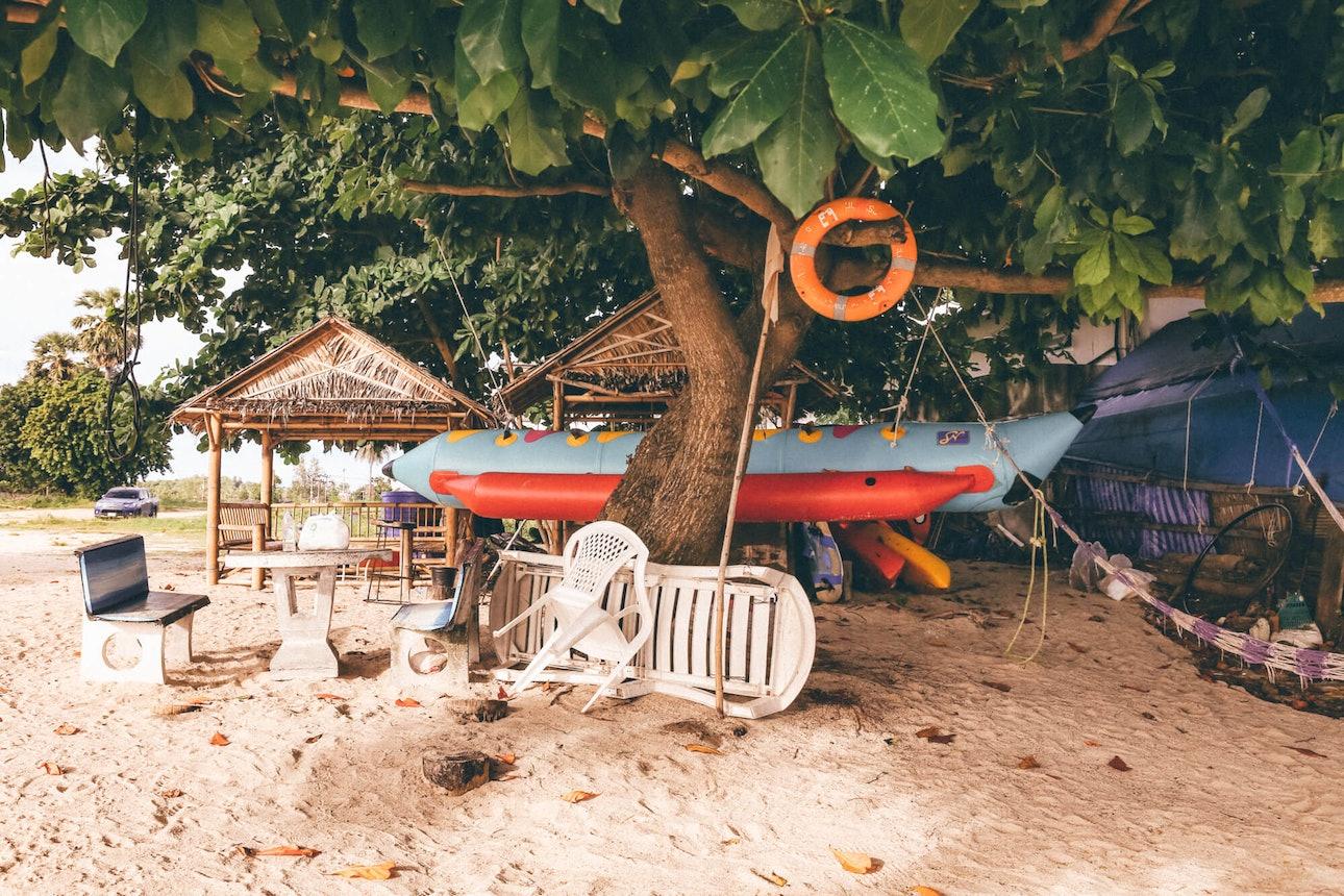 За час ДО-47galushina_za_chas_do_beaches