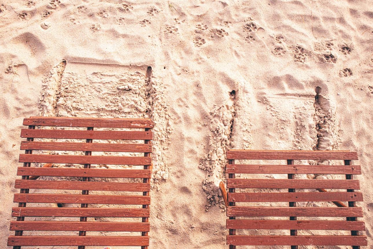 За час ДО-54galushina_za_chas_do_beaches
