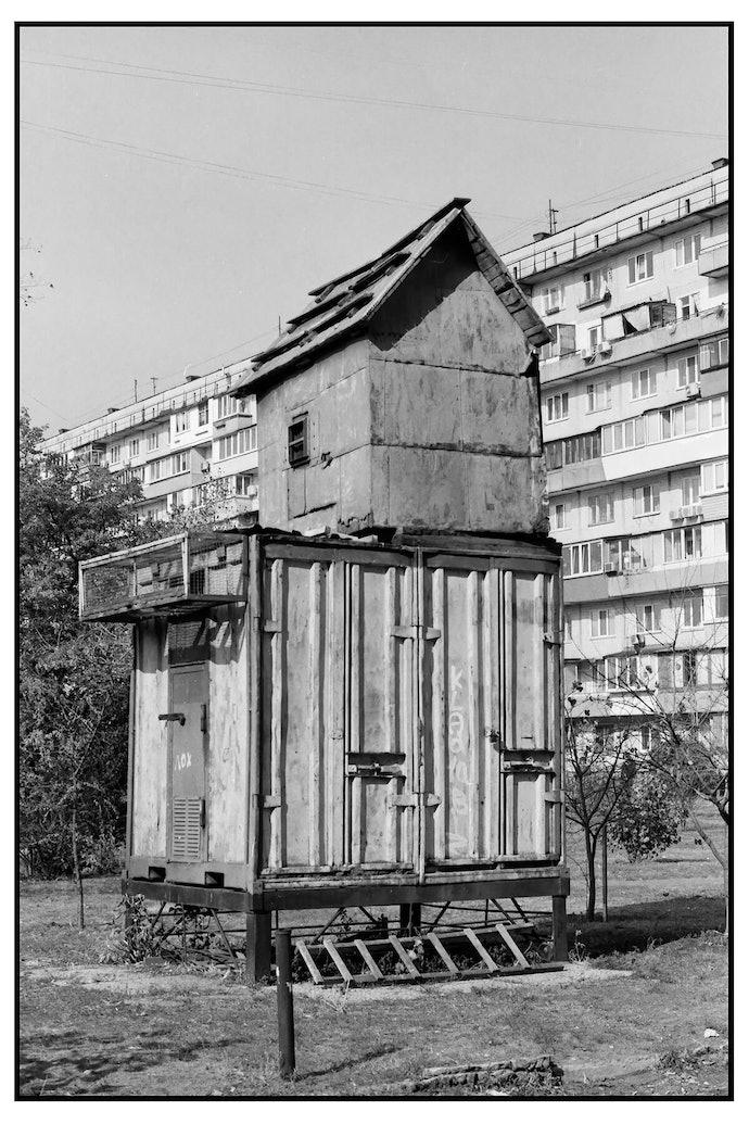 навроцкий 32_navrockii_portfolio