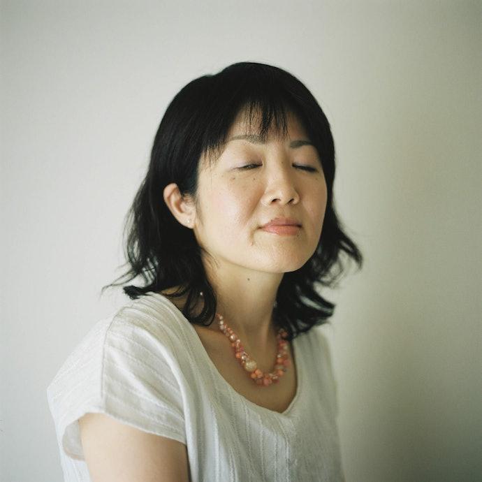 01miki_hasegawa_violence