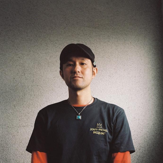 09miki_hasegawa_violence