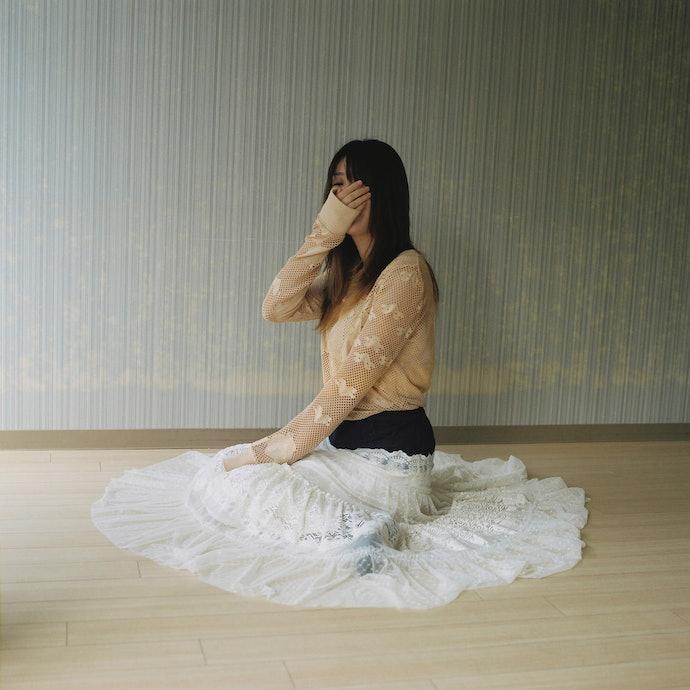 15miki_hasegawa_violence